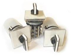 кабель ввгнг а frls 2х1.5 мм2 цена
