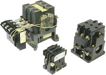 Пускатели электромагнитные серии ПМЛ